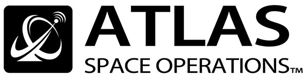 Atlas Space Operations