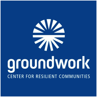 Groundwork Center