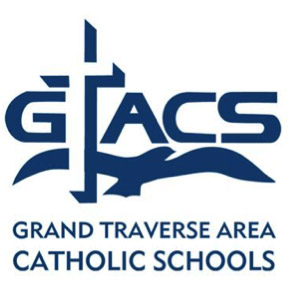 Grand Traverse Area Catholic Schools