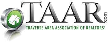 Traverse Area Association of Realtors