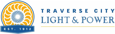 Traverse City Light & Power