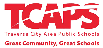 Traverse City Area Public Schools (TCAPS)