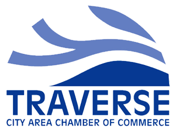 Traverse City Area Chamber of Commerce