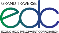Grand Traverse Economic Development Corporation